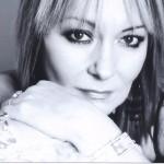 Lorraine Swain