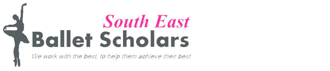 South East Ballet Scholars