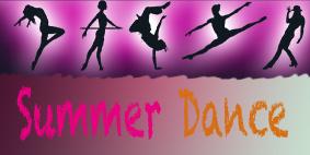 summer dance image